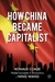 How China Became Capitalist by Ronald H. Coase