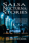 Salsa Nocturna: Stories
