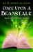 Once Upon a Beanstalk by Kate Avery Ellison