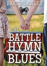 The Battle Hymn Blues