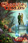 Changing Worlds (Worlds, #2)