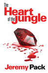 The Heart of the Jungle by Jeremy Pack