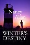 WINTER'S DESTINY by Nancy Allan