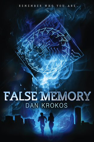 Book Review: False Memory