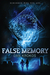 False Memory (False Memory, #1)