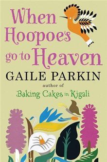 When Hoopoes go to Heaven (Bakery #2)