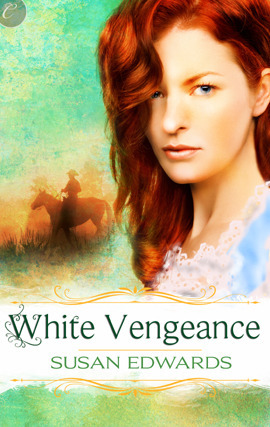 Download online White Vengeance (White #11) by Susan  Edwards iBook