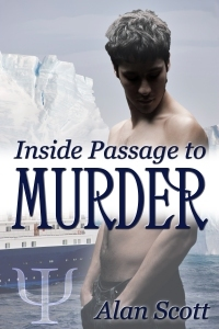 Inside Passage to Murder