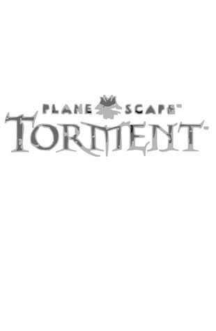 Planescape Torment by Rhys Hess