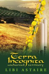 Terra Incognita by Libi Astaire