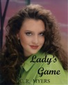 Lady's Game