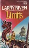 Limits by Larry Niven