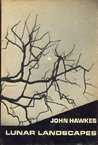 Lunar Landscapes: Stories & Short Novels 1949 -1963