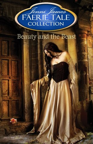 Beauty and the Beast by Jenni James
