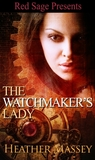 The Watchmaker's Lady