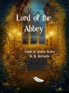 Lord of the Abbey (Lords of Avalon #1)