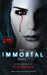 The Immortal Rules (Blood o...