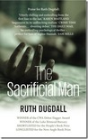 The Sacrificial Man (Cate Austin, #2)