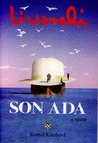 Son Ada
