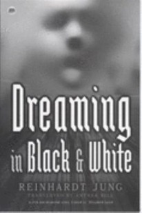 Dreaming In Black And White by Reinhardt Jung