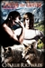 Loving the Enemy (Wolves of Stone Ridge, #8)