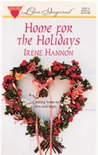 Home For The Holidays (Vows series #1)