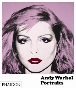 Andy Warhol Portraits