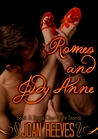Romeo and Judy Anne  (Texas One Night Stands, #2)