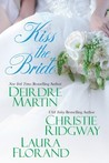 Kiss the Bride (Amour et Chocolat, #0.5)
