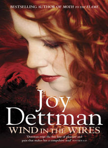 Wind In The Wires by Joy Dettman