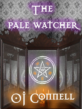 The Pale Watcher