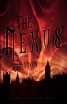 The Nexus (The Watcher, #2)