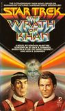 The Wrath of Khan by Vonda N. McIntyre