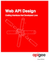 Web API Design: Crafting Interfaces that Developers Love