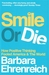 Smile or Die (Kindle Edition)