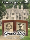 Grace's Story