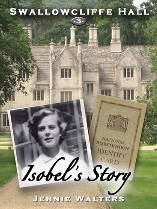 Isobel's Story 