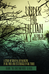 Under the Thelián Sky by Frank Olvera 'The Christian...