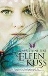 Elfenkuss (Wings, #1)