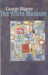 The White Museum