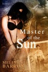 Master of the Sun