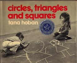Circles, Triangles, and Squares