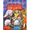 Aminah And Aisha's Eid Gifts (Ramadan And Eid Stories)