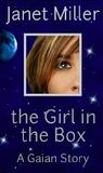 The Girl in the Box (Gaian Stories 1.2)