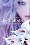 Nightshade (Nightshade, #1)