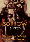 Sorrow Creek