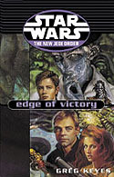 Edge+of+Victory+Star+Wars+The+New+Jedi+Order+7-8