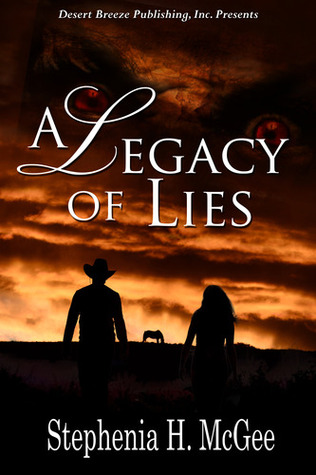 A Legacy of Lies