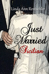 JUST MARRIED SICILIAN (JITTERS 2)