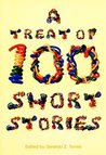 A Treat of 100 Short Stories